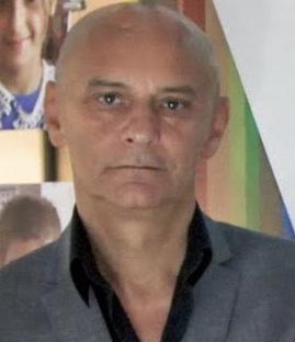 Cemil Kent