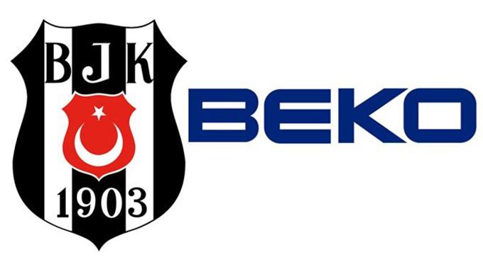 Beko'dan Muhteşem Reklam