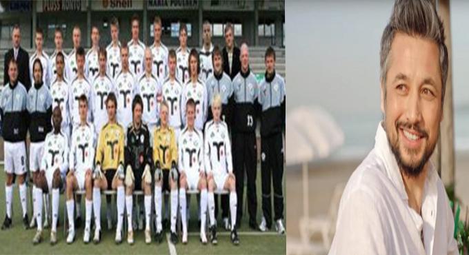 B36 Torshavn UEFA Eşleşmesi Sıkıntılı!
