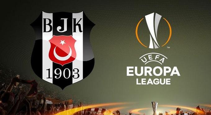 UEFA Biletlerine Büyük İlgi!