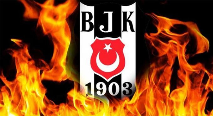 Beşiktaş'ın Derbi İsyanı!