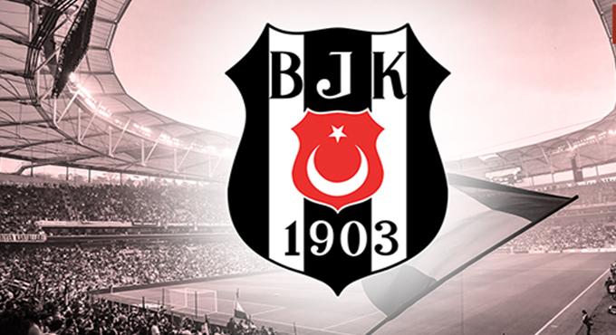 Beşiktaş'ta Harekat Başlıyor!
