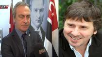 Önder Özen & Metin Tekin'den Müthiş Düet