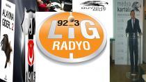 Lig Radyo - Duydukmu.com