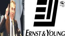 Erns & Young Raporları Nerede