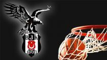 Eski Beşiktaşlı Basketbolcu Ölü Bulundu