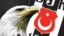 Beşiktaş'ın Scarione Aşkı