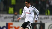 'Beşiktaş Taraftarı Rahat Olsun'