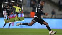 Beşiktaş TFF'ye Başvuruyor