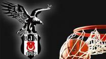 Basketbolda İstifa
