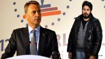 Beşiktaş Reza Zarrab'Iın Locasını Sattı