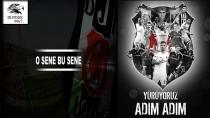 Candemir Nazlı'dan Şampiyonluk Marşı ''Bu Sene O Sene''