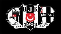 Beşiktaş'ın Acı Kaybı