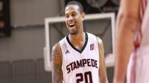 NBA Oyuncusu silahla Vurularak Öldürüldü