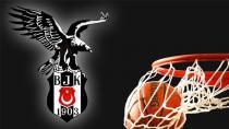 Beşiktaş'ın Potadaki Bütçesi 8 Milyon Dolar