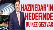 Beşiktaş Belediye Başkanın Ne Ölüye Ne Diriye Saygısı Kaldı