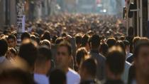 ABD'den 'Türkiye' Uyarısı: 16 Şehir İsmi Verip 'Dikkatli Olun' Dediler