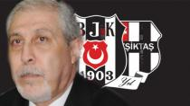 Geçmiş Olsun Ahmet Akpınar