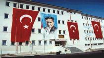 Okulların Açılış Tarihi Ertelendi Bakan Açılış Tarihini Duyurdu