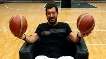 Basketbolda İki Transfer