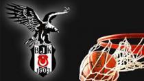 Vladimir Stimac Resmen Beşiktaş'ta