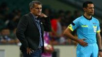 ''Benfica'yı Unutun Karabük'e Bakın''