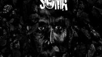 Soma Maden Faciası Davasında Sanıktan Reddi Hakim Talebi