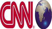 CNN 86 MİLYAR DOLAR'A EL DEĞİŞTİRİYOR