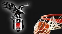 Beşiktaş'a Şok  Transfer Yasağı