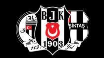 Beşiktaş'tan Erdal Tosun'a Başsağlığı Mesajı