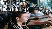 Beşiktaş Belediye Başkanı Darbe Komisyonu'nda Dinlenecek