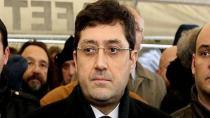 Beşiktaş Belediye Başkanını Terleten FETÖ Soruları