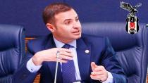 Ahmet Akın ''Cumhuriyeti Savunuyoruz''