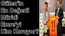 """""""Bu Yıl Başakşehir Mutlaka Şampiyon YAPTIRILACAK"""""""