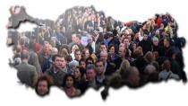 Ülke'de İşsizlik Patladı