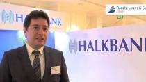 HALKBANK GENEL MÜDÜR YARDIMCISI AMERİKA'DA TUTUKLANDI
