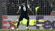 UEFA'dan Tarihi Penaltı Kararı