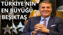 Mehmet Ekici İçin 2 Milyon Vermedik