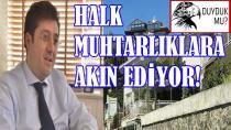 BEŞİKTAŞ'LI İSYAN ETTİ!