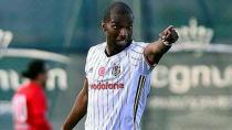 Ajax Babel'e Yoklama Çekti