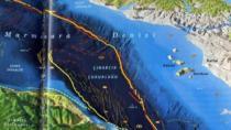 İstanbul İçin Korkutan Deprem Raporu 'En Az 625 Bin Kişi Ölür'
