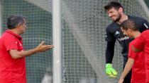 Boyko'ya Porto'dan Resmi Teklif!