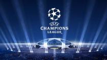 Beşiktaş'ın Şampiyonlar Ligi Maç Saatleri Açıklandı!