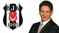 Harikasın Beşiktaş!