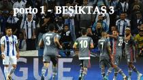 Porto'ya Oynayanlar Battı Tam 13 Milyon Euro!