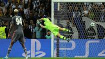 Casillas'ı Seven Bu Golü İzlemesin!