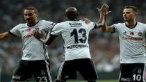 Beşiktaş 40 Milyon Euro İstiyor!