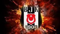 Beşiktaş'ta Amatör Şubeler Kapanmayacak!