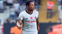 Adriano Fenerbahçe Maçında Oynamayacak!