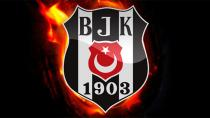 Beşiktaş Mahmut Uslu'ya Dava Açıyor!